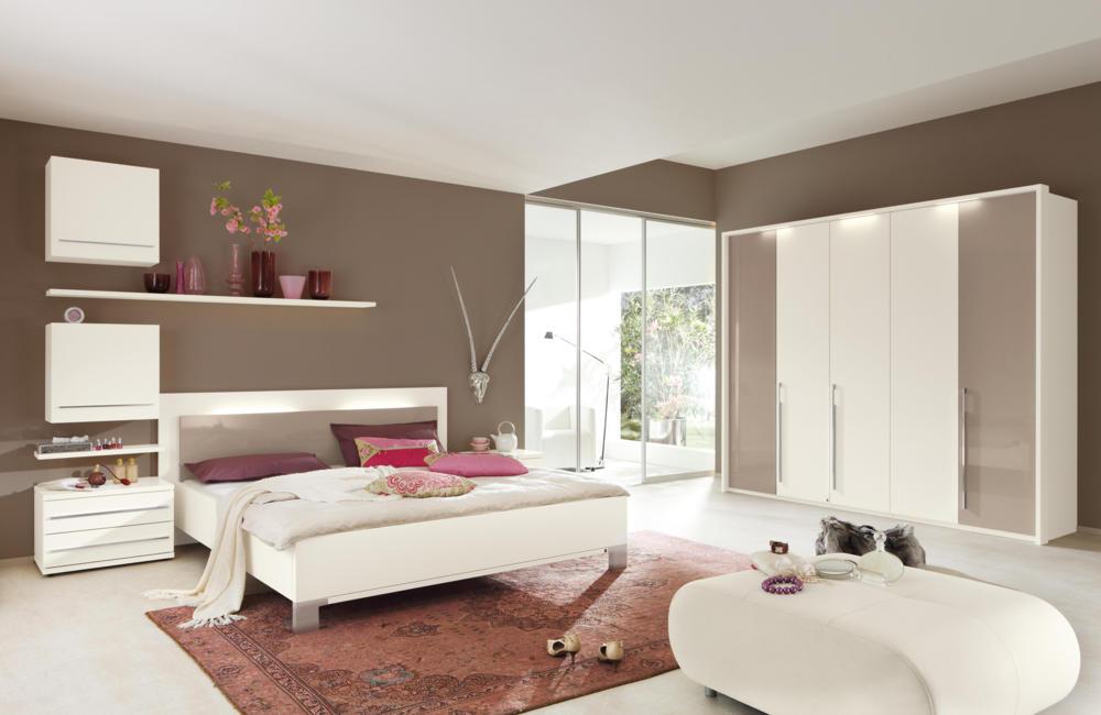 Ikea Schlafzimmer Modern ? Bitmoon.info Schlafzimmer Modern Tapezieren
