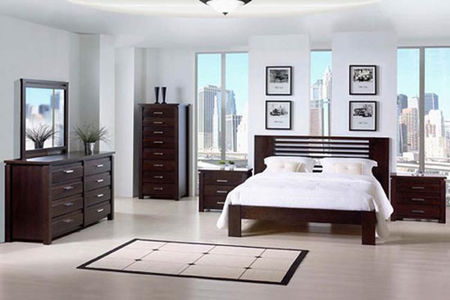 Meubles Saad-Bois   moderne, beldi, chambres à coucher, cuisine